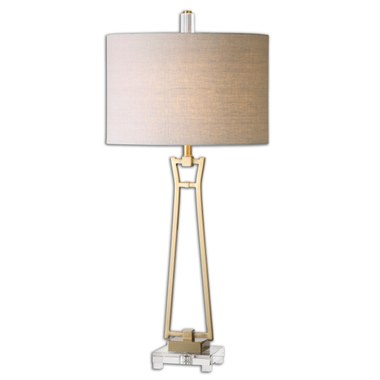 Lighting Uttermost 26144-1