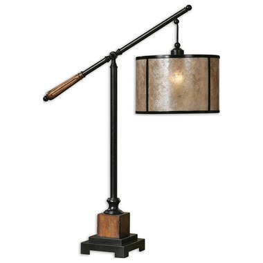 Lighting Uttermost 26760-1