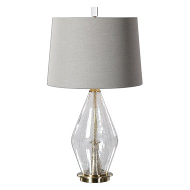 Lighting Uttermost 27086