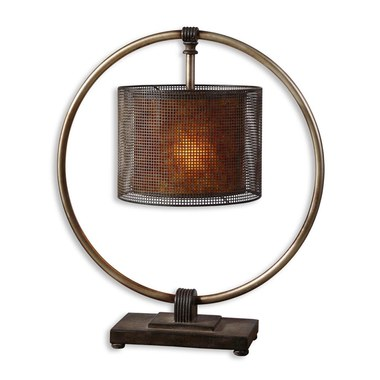 Lighting Uttermost 27649-1