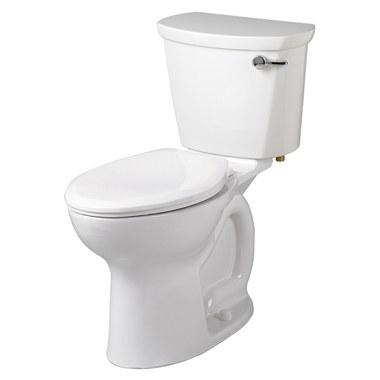 American Standard 215ba 105 020 Cadet Pro Toilet