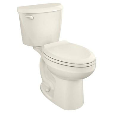 American Standard 221aa 104 222 Colony Toilet