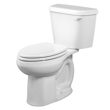 American Standard 221aa 105 020 Colony Toilet