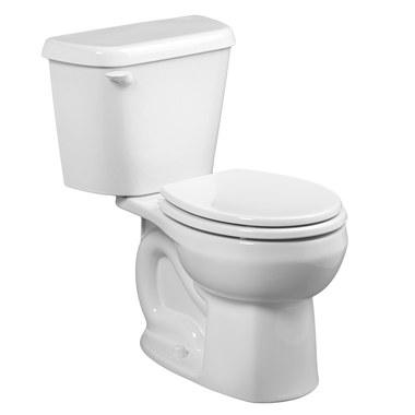 American Standard 221db 004 020 Colony Toilet
