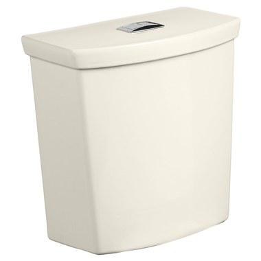 American Standard 4133a 518 222 H2option Toilet Tank