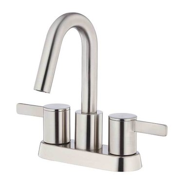 faucets drop in utility sinks floor mounted utility sinks wall mounted
