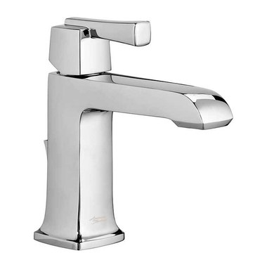 American Standard 7353 101 002 Townsend Lavatory Faucet