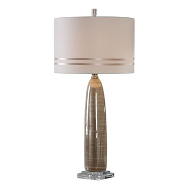 Lighting Uttermost 27336