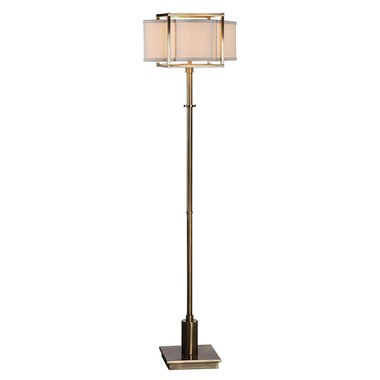 Lighting Uttermost 28133-1
