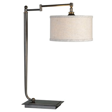 Lighting Uttermost 29206-1