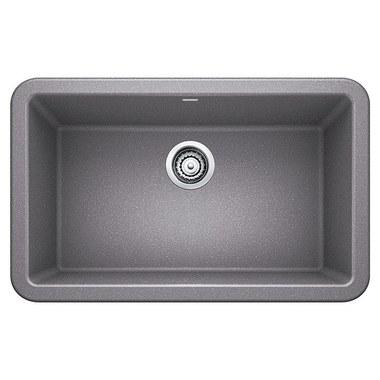 Blanco 401778 Ikon Kitchen Sink