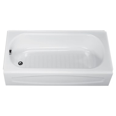 American Standard 0263 212 020 New Solar Tub
