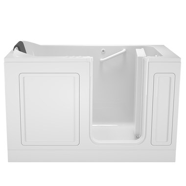 American Standard 3260 215 Crw Walk In Tub