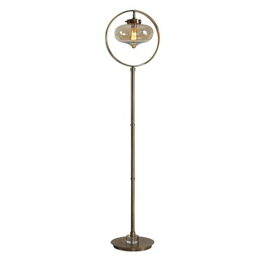 Lighting Uttermost 28154-1
