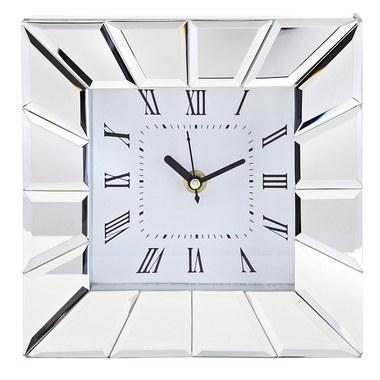 Imax 25805 Stella Clock