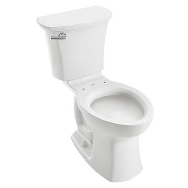 American Standard 204aa 104 020 Edgemere Toilet