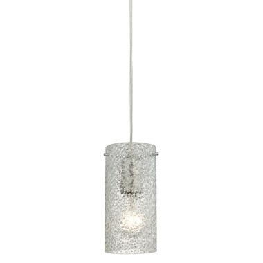Elk Lighting 10242/1CL