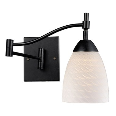 Elk Lighting 10151/1DR-WS