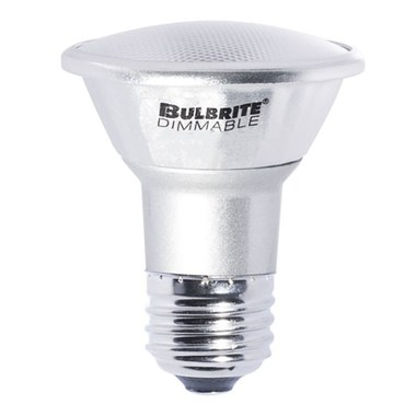 Bulbrite LED7PAR20/FL40/827/WD