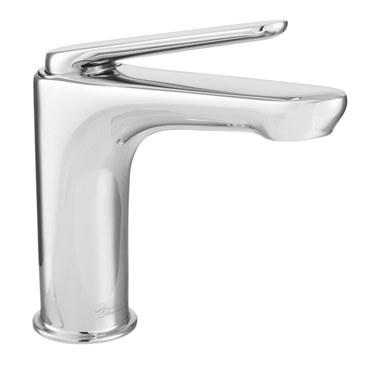 American Standard 7105 101 002 Studio S Lavatory Faucet