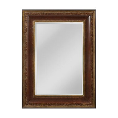 Elk Home Mw4015b 0036 O Reiley Mirror