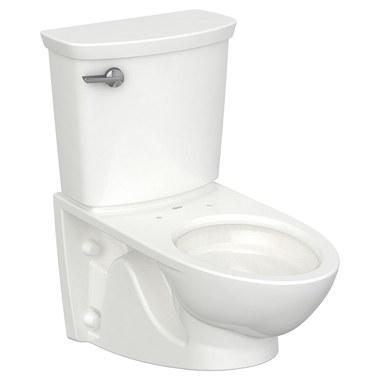 American Standard 2599.001.020 Toilet Bowl White