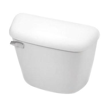 Mansfield 160wh Alto Toilet Tank