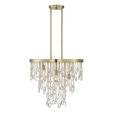 Up To 40 Off Chandeliers Riverbend Home